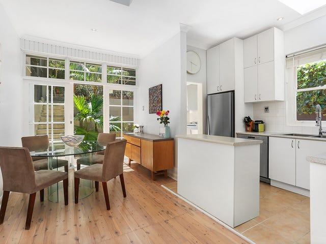 88 Onslow Street, Rose Bay, NSW 2029