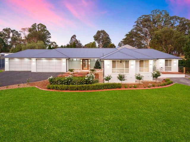 184 Werombi Road, Grasmere, NSW 2570