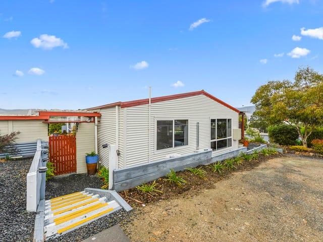 14 Beatrice Place, Bridgewater, Tas 7030