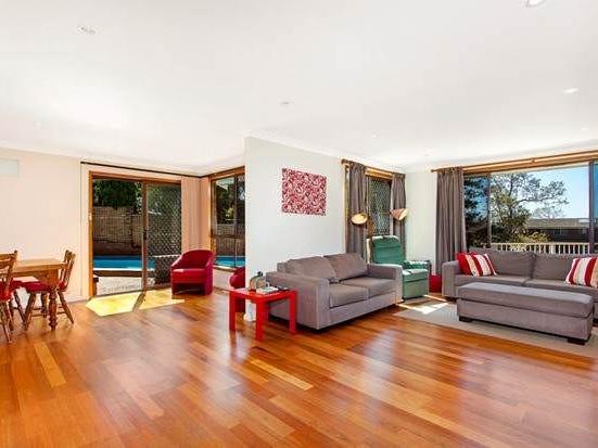 15 Weemala Crescent, Terrigal, NSW 2260