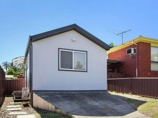 10a Enid Street, Greystanes, NSW 2145