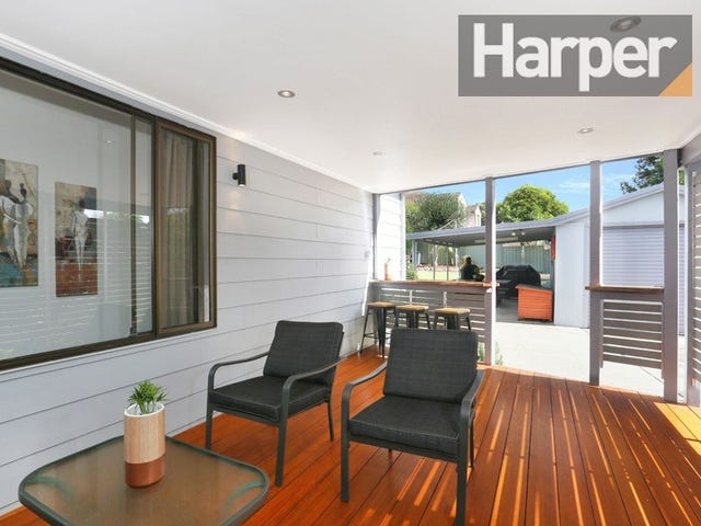 118 Cardiff Rd, Elermore Vale, NSW 2287