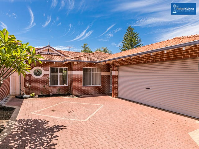 198A Seventh Avenue, Inglewood, WA 6052