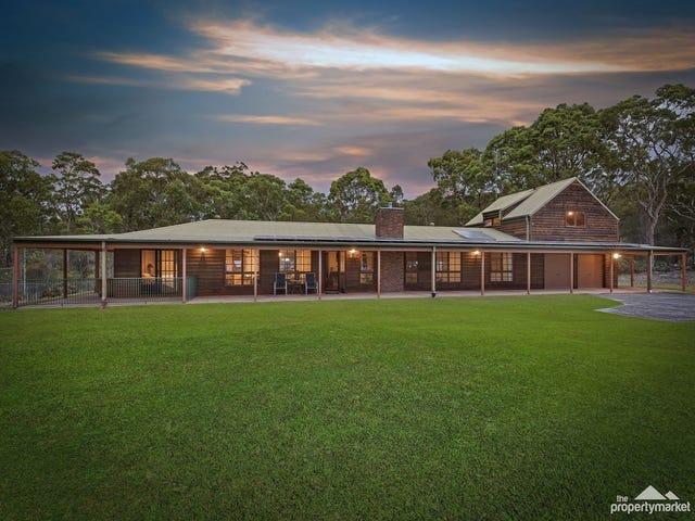 9 Larapinta Drive, Wyee Point, NSW 2259