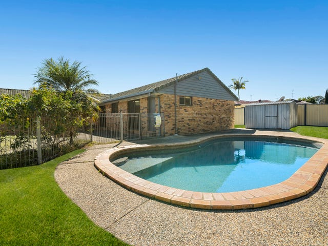 6 Plover Place, Tweed Heads West, NSW 2485