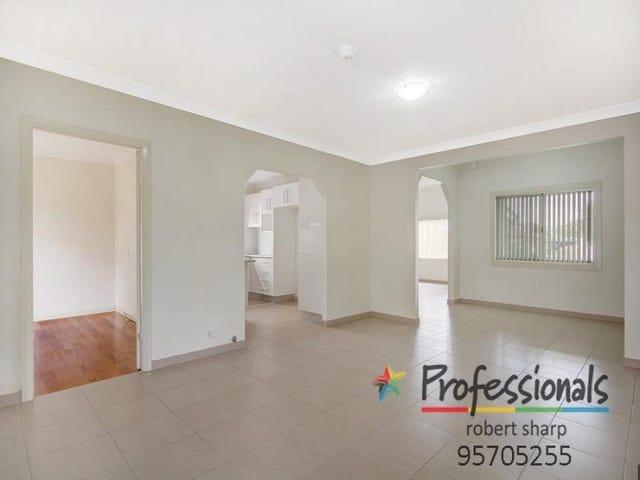 54 Christian Street, Punchbowl, NSW 2196