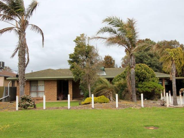 64 Butterworth Road, Aldinga Beach, SA 5173