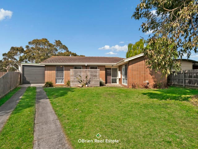 17  Junee Court, Hastings, Vic 3915