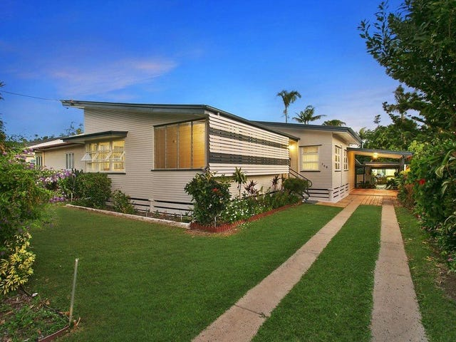 268 Joiner Street, Koongal, Qld 4701