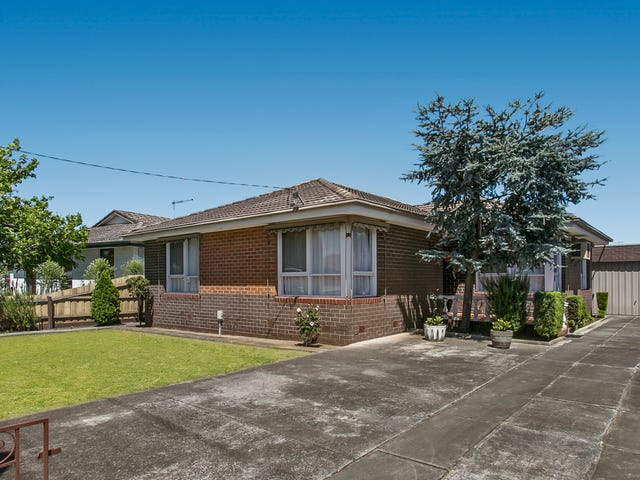 384 Corrigan Road, Keysborough, Vic 3173