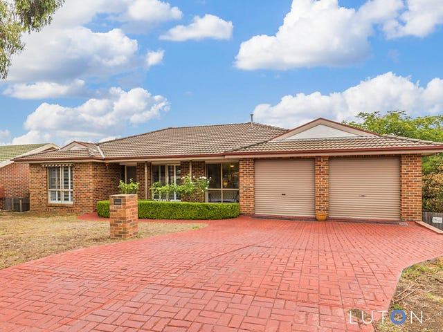 28A River Drive, Karabar, NSW 2620
