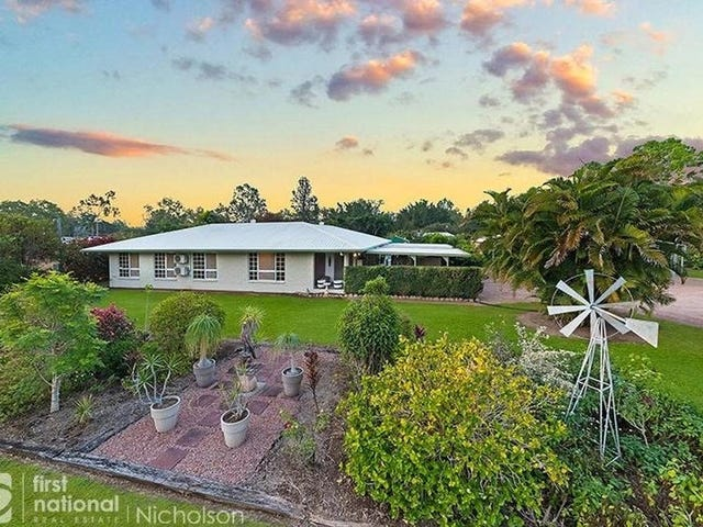 220 Kelso Drive, Kelso, Qld 4815
