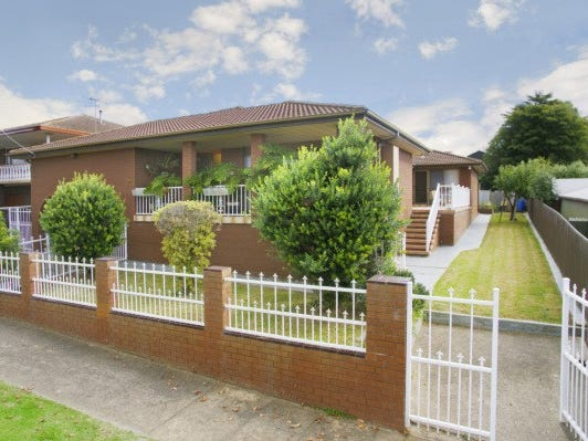 38 Eagleview Crescent, Bell Post Hill, Vic 3215