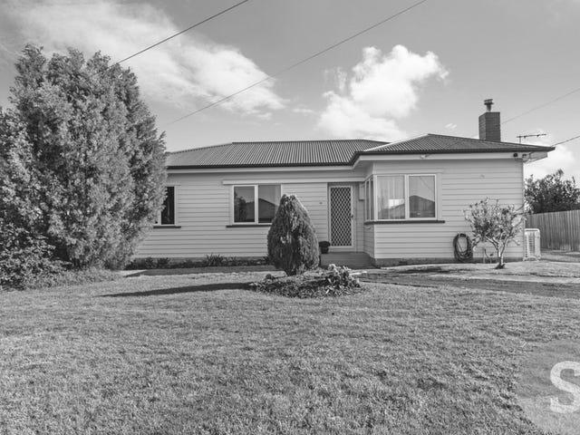 19 Mayfield Street, Mayfield, Tas 7248