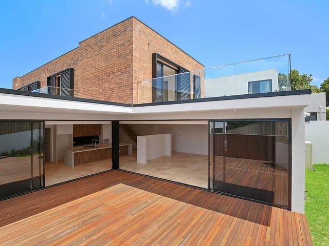 3 Gueudecourt Avenue, Earlwood, NSW 2206