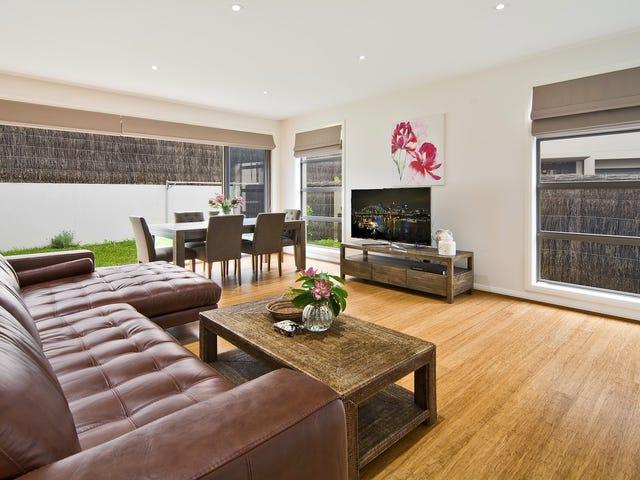 3/26 Ralston Avenue, Belrose, NSW 2085
