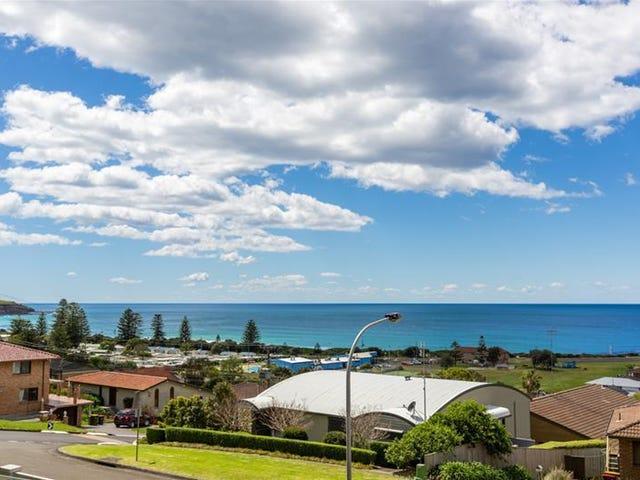3 Armstrong Avenue, Gerringong, NSW 2534