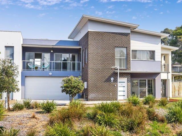 38/23 Watkins Road, Baulkham Hills, NSW 2153