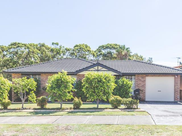 99 Myles Avenue, Warners Bay, NSW 2282