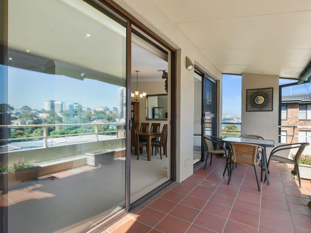 5/2 Spruson Street (enter via Colindia Ave), Neutral Bay, NSW 2089