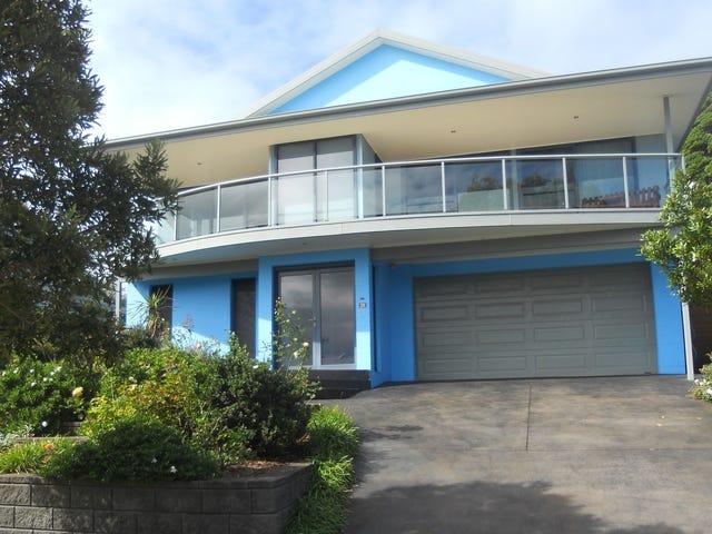 29 Neptune Street, Gerringong, NSW 2534