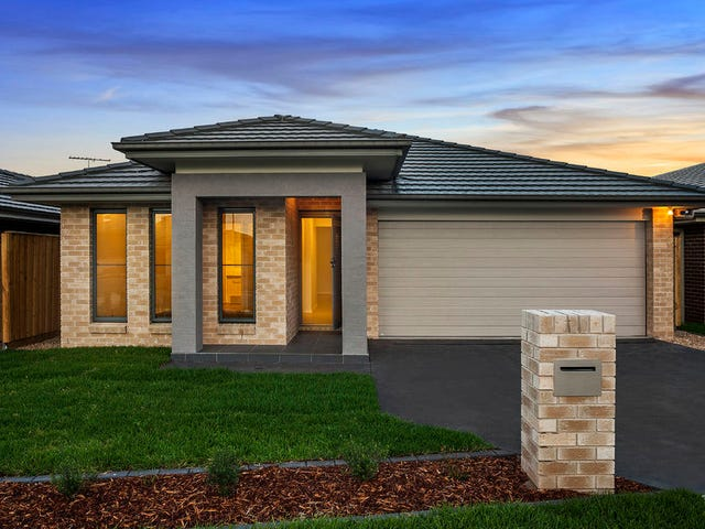 78 Barry Road, Kellyville, NSW 2155