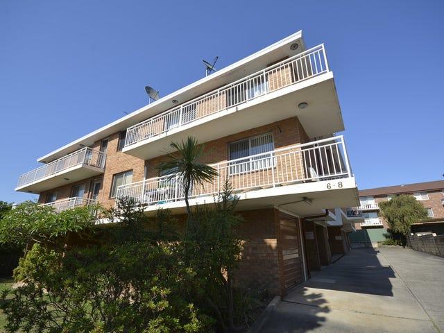 8/6-8 Marsden Street, Granville, NSW 2142