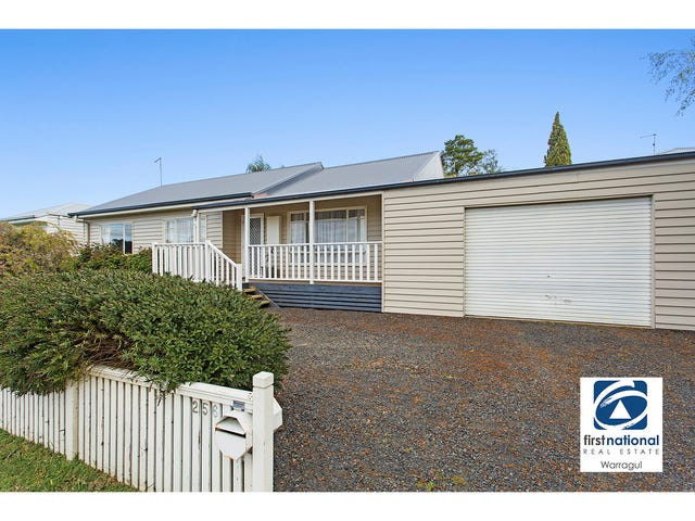 256 Sutton Street, Warragul, Vic 3820