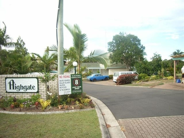 32/3 Highgate Place, Maroochydore, Qld 4558