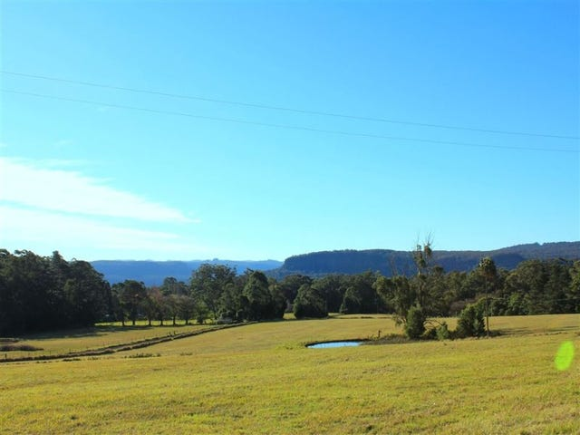 1065 Kangaroo Valley Rd, Berry, NSW 2535