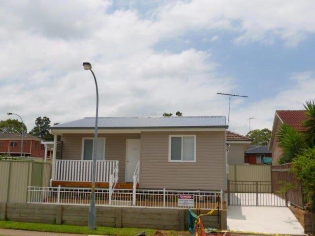 51a Arnott Road, Marayong, NSW 2148