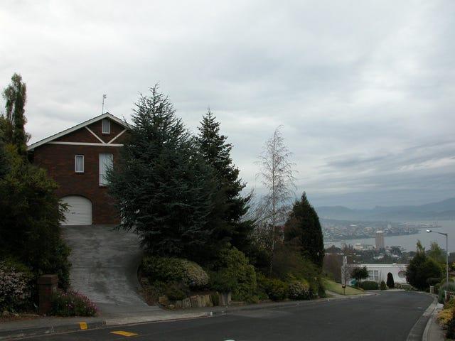 31 Edith Avenue, Sandy Bay, Tas 7005