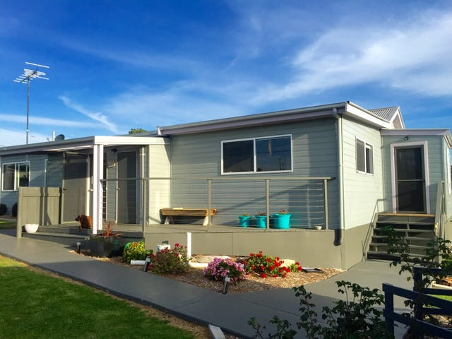 59-61 Main Street, Currie, King Island, Tas 7256