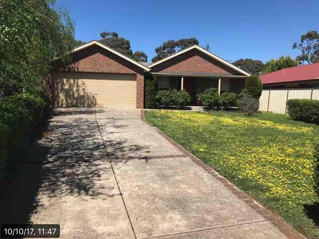 12 Cottage Crescent, Kilmore, Vic 3764