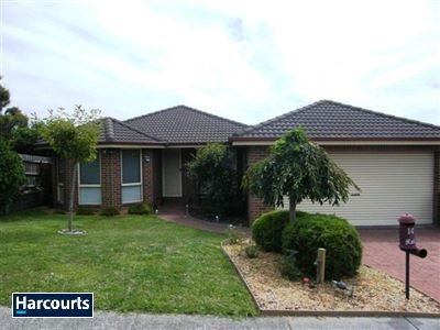 14 Dunnell Rise, Berwick, Vic 3806