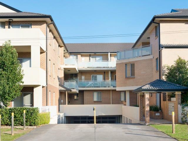 11/13 Regentville Road, Jamisontown, NSW 2750