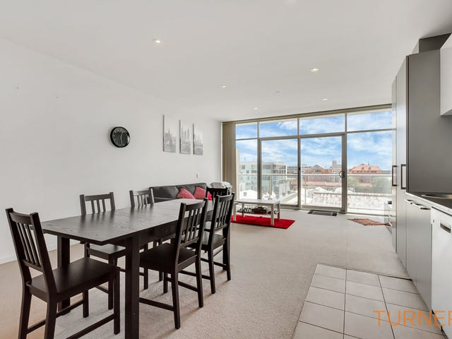 2/261 Pirie Street, Adelaide, SA 5000