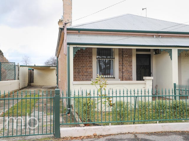 53 McLachlan Street, Orange, NSW 2800