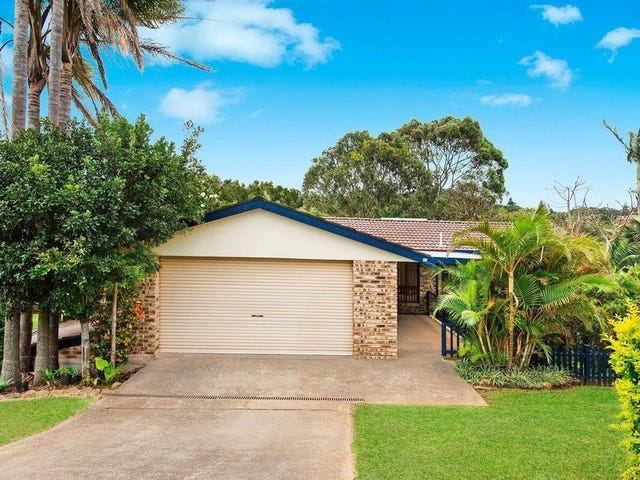 25A Elparra Close, Port Macquarie, NSW 2444