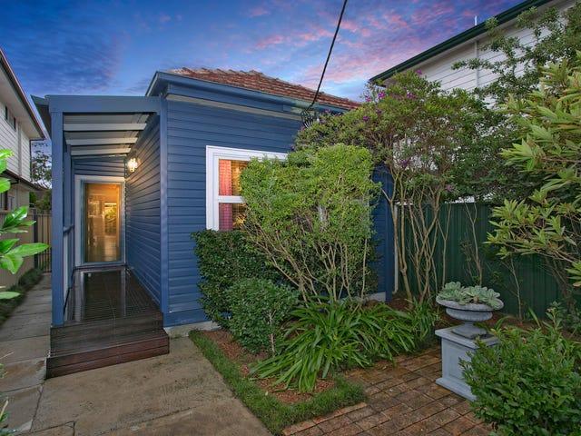 760 Forest Road, Peakhurst, NSW 2210