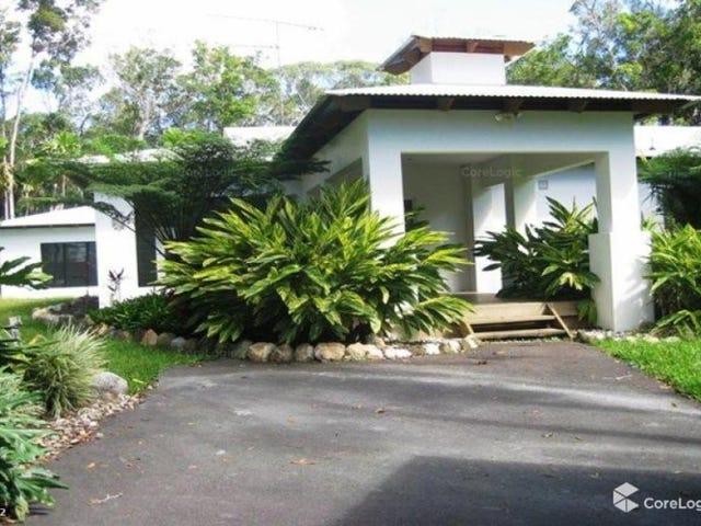 23 Coconut Grove, Kuranda, Qld 4881