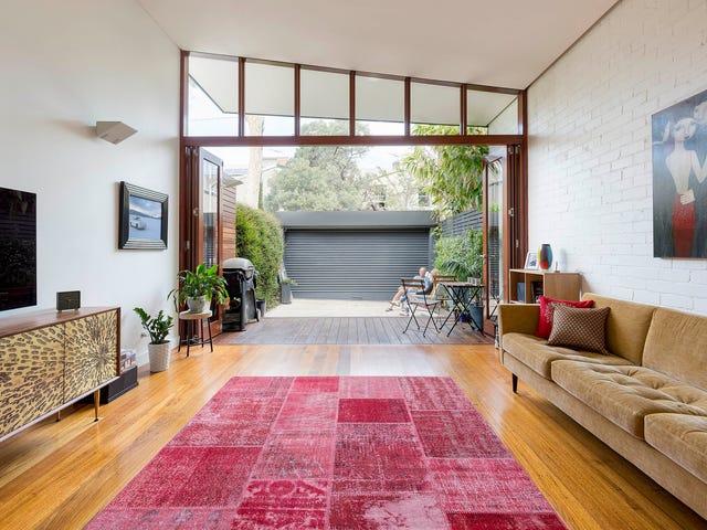 22 Albert Street, Forest Lodge, NSW 2037