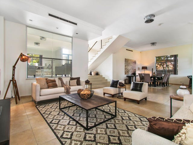 100 Stoney Creek Road, Beverly Hills, NSW 2209