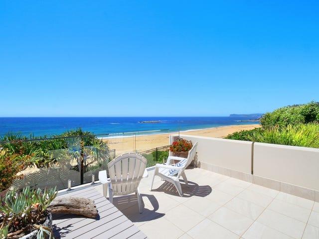 96 Kalakau Avenue, Forresters Beach, NSW 2260