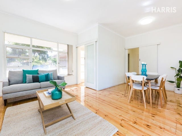 131 Cliff Street, Glengowrie, SA 5044