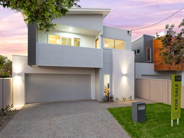 32A Dunns Tce, Scarborough, Qld 4020