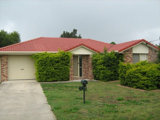40 Briggs Road, Raceview, Qld 4305