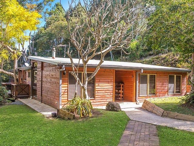 119 Arthur Road, Corndale, NSW 2480