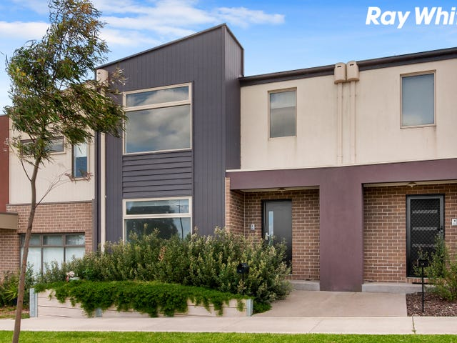 15 Atlantic Drive, Pakenham, Vic 3810