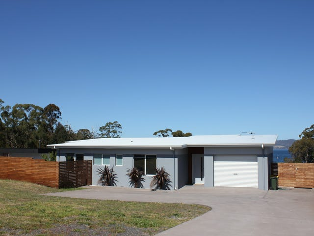 33 Staff Road, Electrona, Tas 7054
